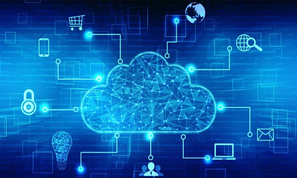 Best Cloud Hosting Reviews 2021 | Compare Individual & Business Plans